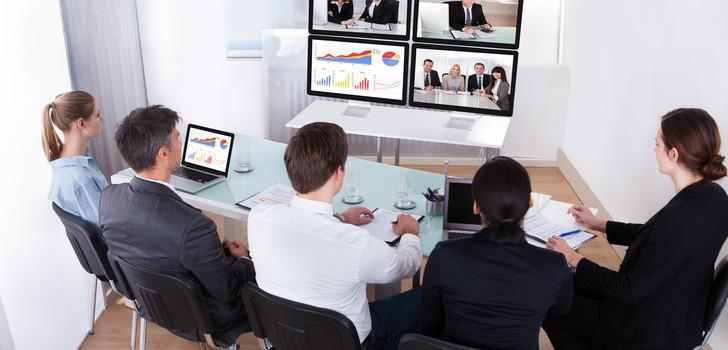 Conference Software Market