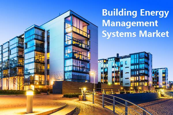 Building Energy Management Systems Market