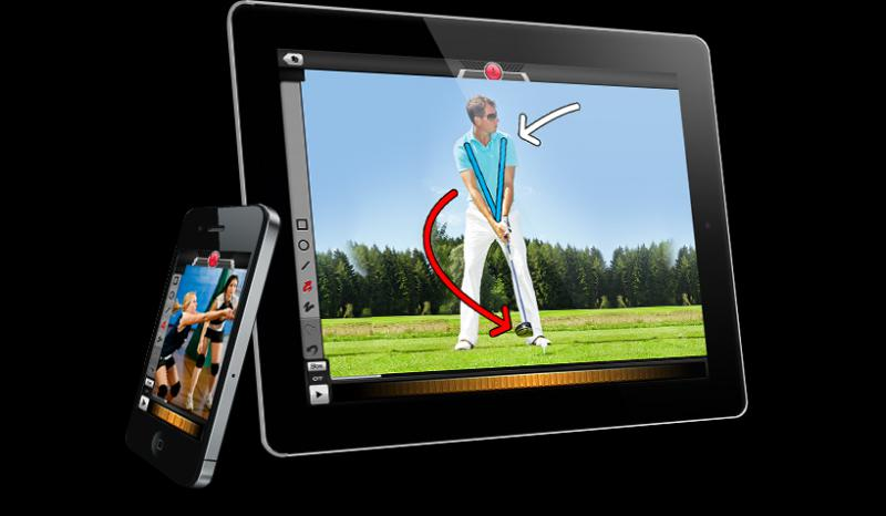 Youth Sports Video Apps Market-Key Top Players: Google ,