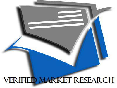 U.S. Outplacement Services Market Prospects Outlook Analysis,