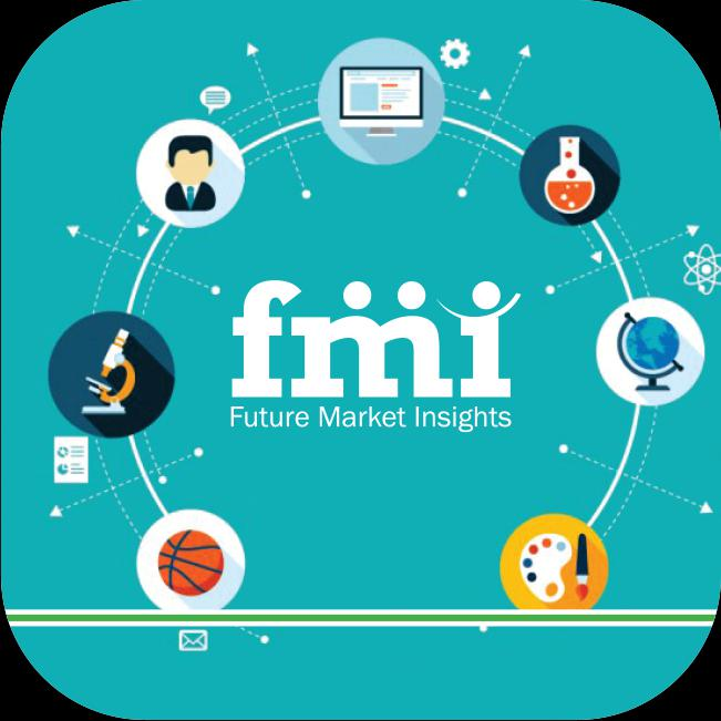 Flavour Modulators Market Shares, Strategies and Forecast