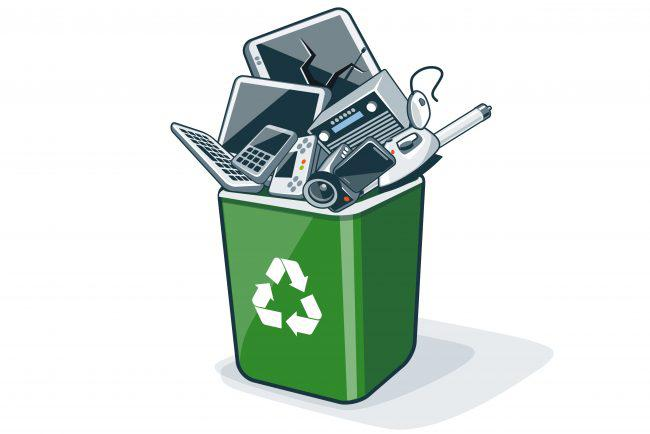 E-waste Recycling Market 2019 Report- Key Top Players:Sims