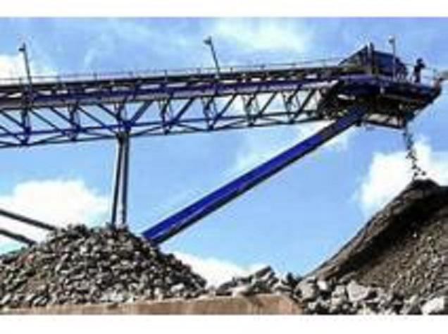 Platinum Mining