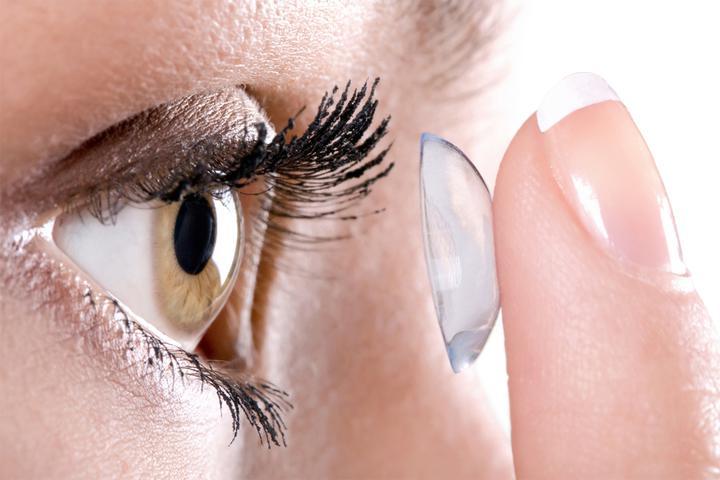 Soft Contact Lens Market Intelligence Report 2023: Cibavision,