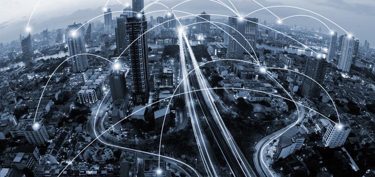 Telecom Artificial Intelligence Software, Hardware