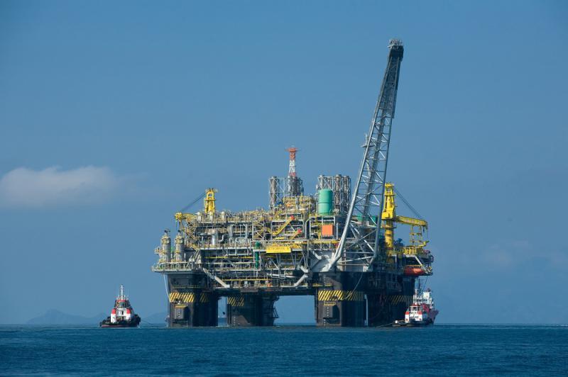 Oilfield Stimulation Chemicals Market