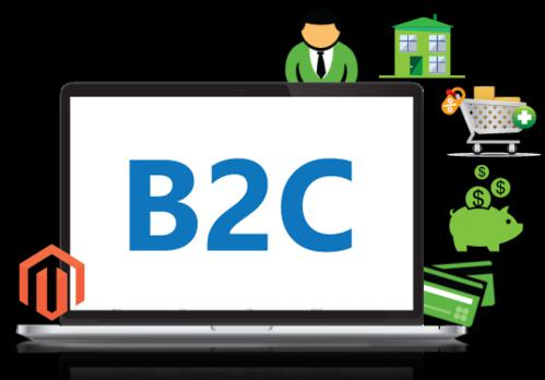 B2C Legal Services Market, Top key players are Baker & McKenzie,