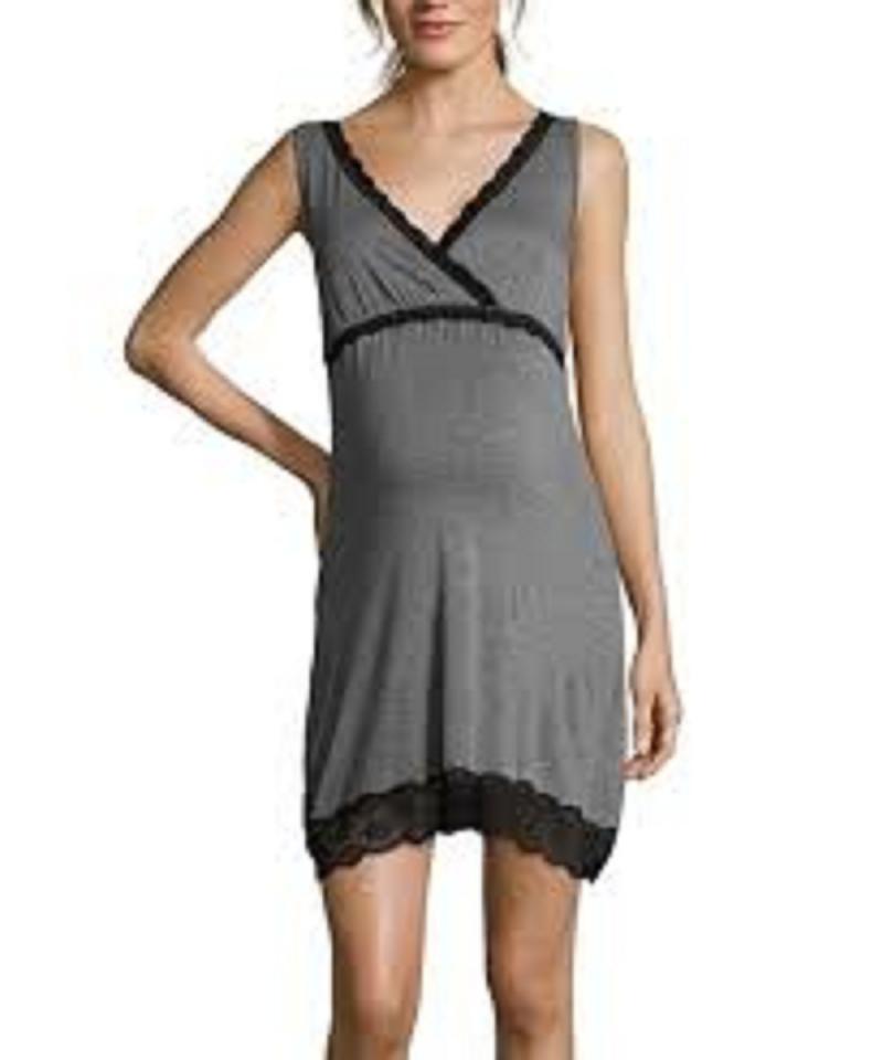 Maternity Intimate Wear