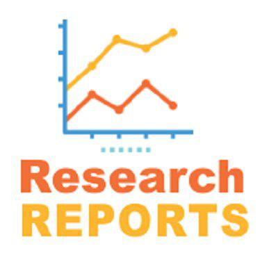 Heavy-Duty Starters Market Research Report