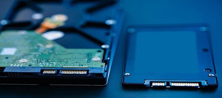 Next Generation Storage Devices Market