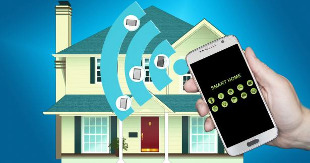 Assisted Living And Smart Home Market 2019: Development Outlook