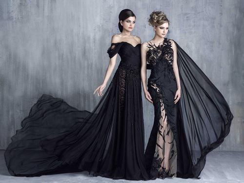 Global Evening Dress Market  2019-2025