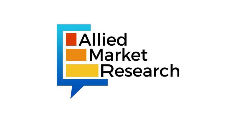 Industrial Radiography Market