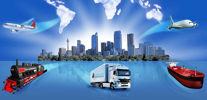 Image result for Cargo Transportation Insurance