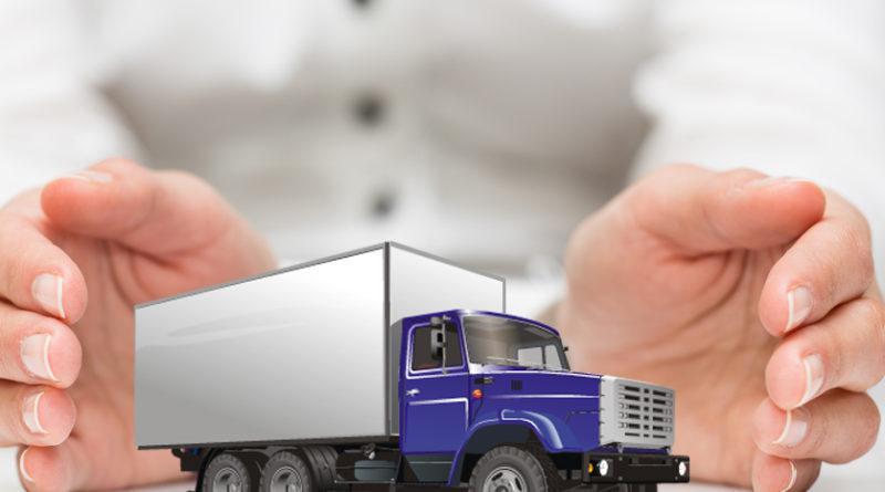 Global Logistics Insurance Market, Top key players are Allianz