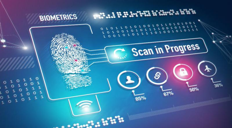 Global Biometrics for Banking and Financial Services Market,