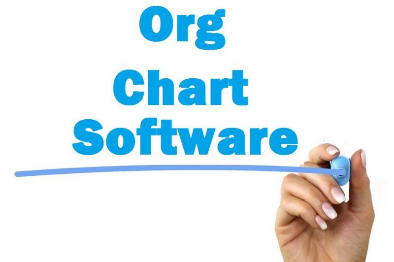 Org Chart Software Market