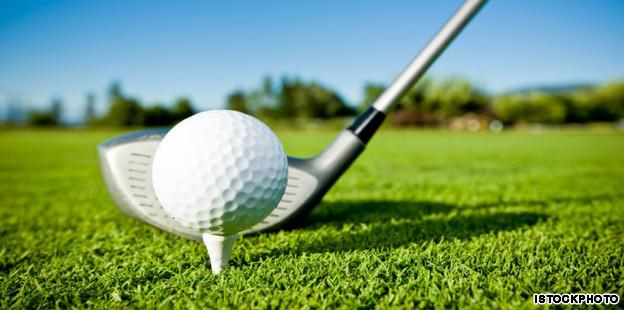 Golf Tourism Market