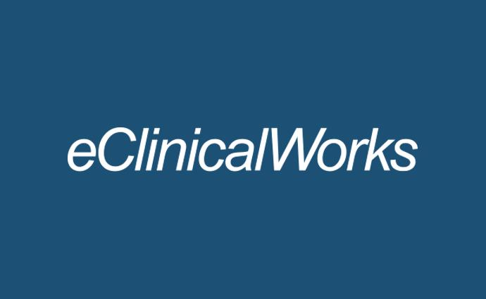 EClinicalWorks LLC Market Capacity, Production, Demand