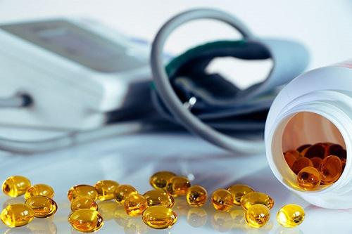 Hypertension Drug Market Explores New Growth Opportunities