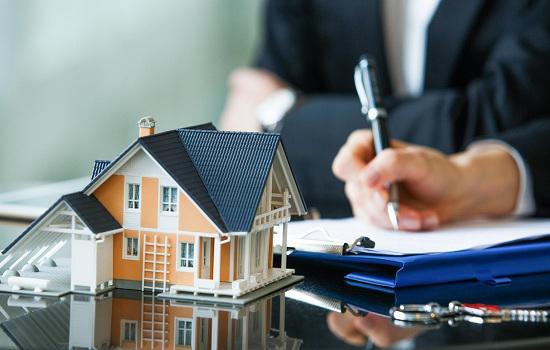 Global Mortgage Insurance Market
