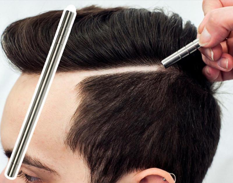 Shaving Pen Market