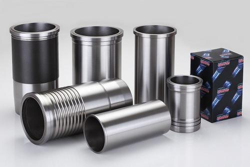 Automobile Cylinder Sleeve
