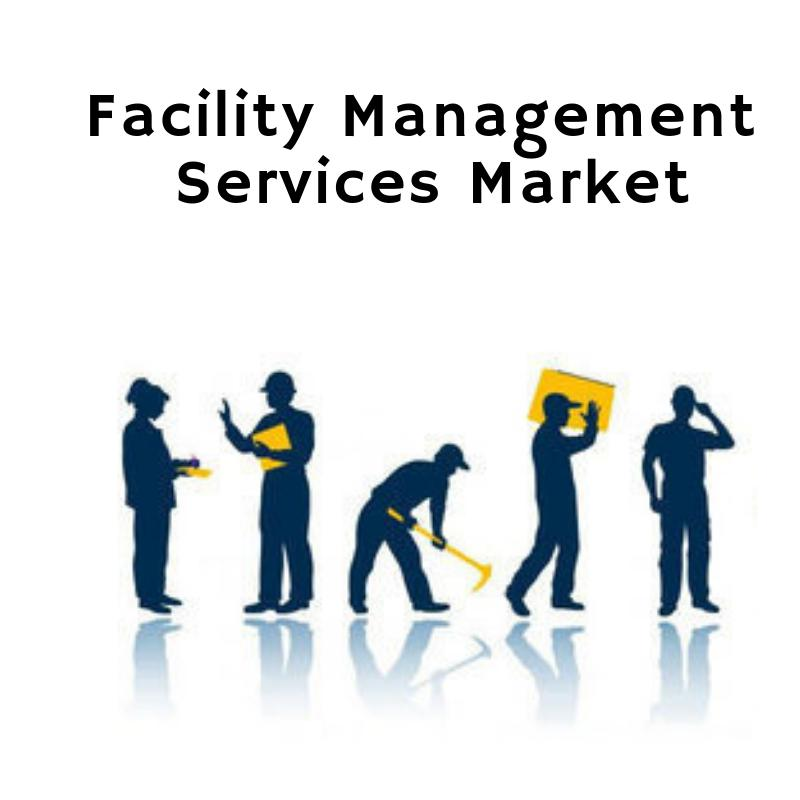 Facility Management Services Market Competitive Analysis
