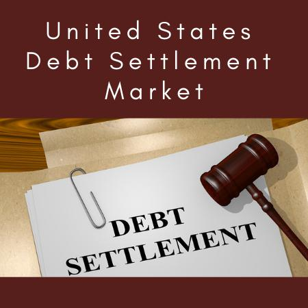 United States Debt Settlement Market Competitive Analysis