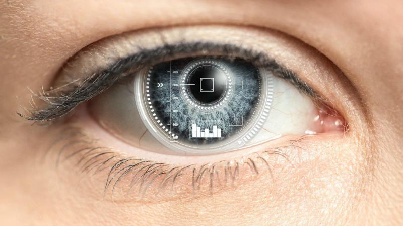 Bionic Eye Market Vision by 2023 with Industry Drivers like