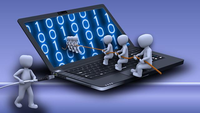 Software Security TestingMarket