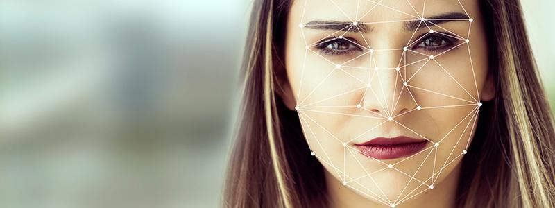 Facial Recognition Market
