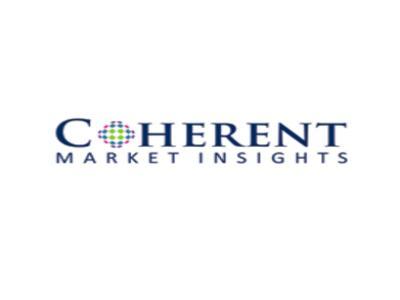 Global Ulcerative Colitis Market