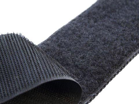 Hook and Loop Tape Market Size, Share, Development by 2024