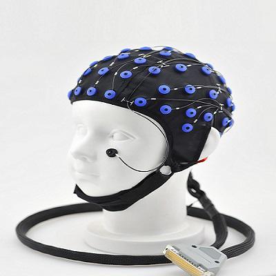 Adult EEG Cap Market
