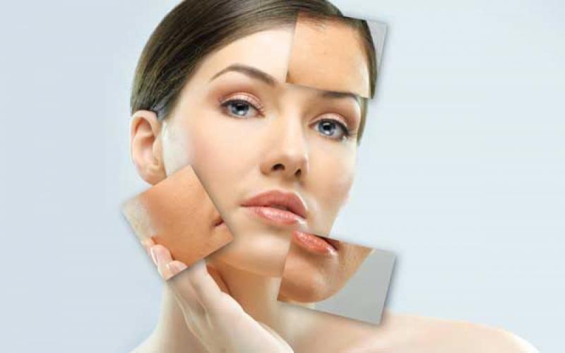 Anti-Pollution Skin Care Market