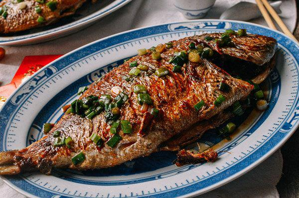 Global Fish Sauce Market Industry Trends and Forecast to 2026