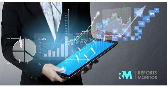 Media Converters in Private Datacom Market