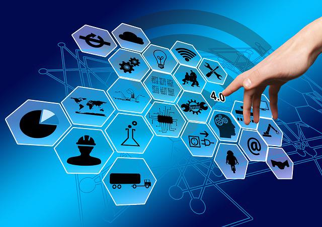Electronic Skin Market to Register Unwavering Growth of 27.5%
