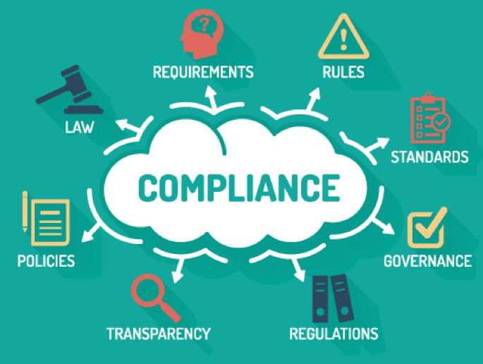Compliance Consulting Services Market