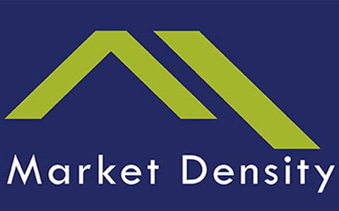 Global Air Conditioning Damper Actuator Market Data Survey