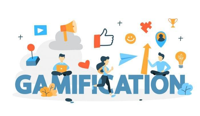 Gamification Market, Top key players are Alive Mobile,