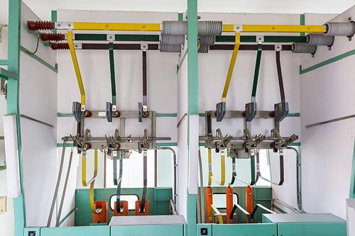 Distribution Feeder Automation System Market