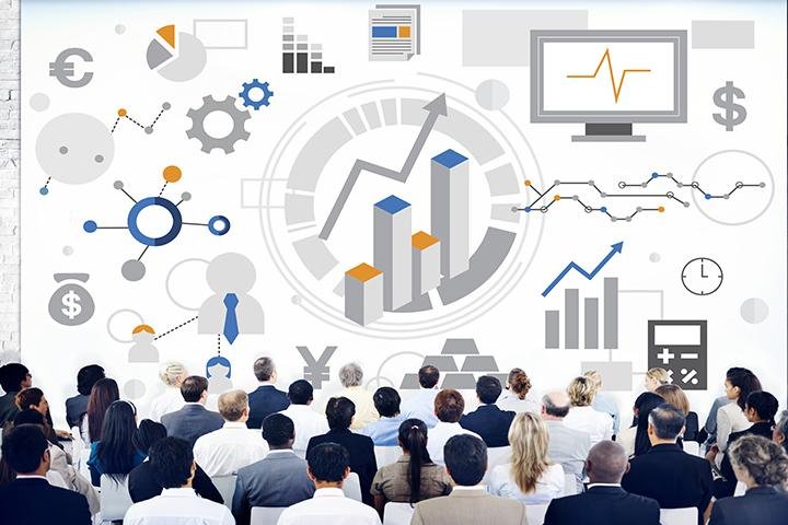 CRM Analytics Market by 2023 with Prominent Industry Players IBM