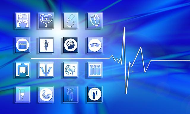 Non-invasive Brain Stimulation System Market Status