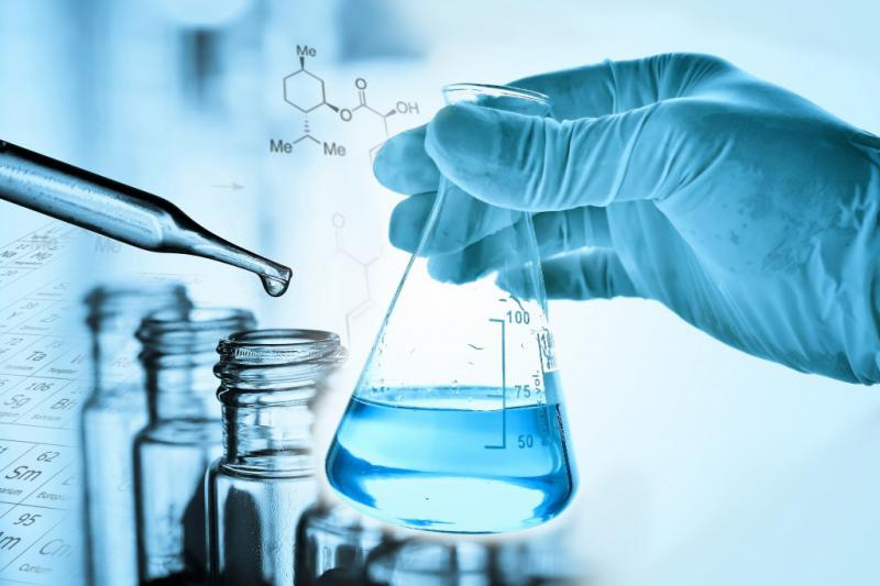 Waterproofing Chemicals Market to Partake Significant