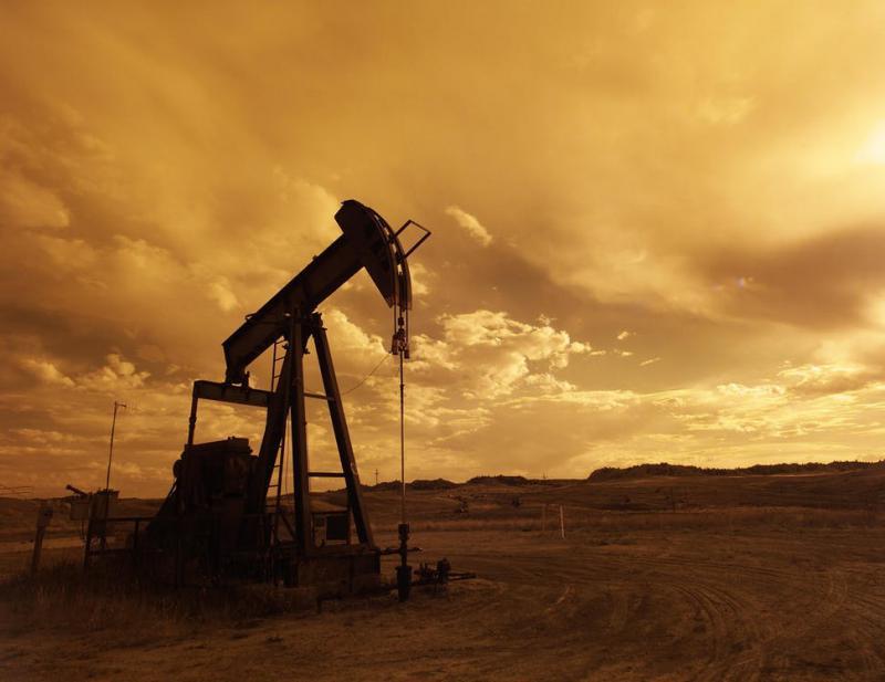 Oil Well Cement Market