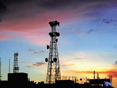 Telecom Towers Market