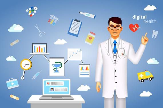 Cloud Technologies in Healthcare Market Intelligence with