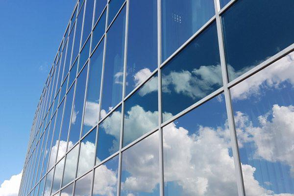 Architectural Window Film Market